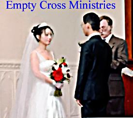 first wedding copy