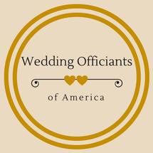 wedding off of amer