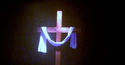 https://www.spreaker.com/user/emptycrossministries/daily-devotional-march-26-2021-the-anger